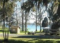Emerald Cove RV Resort and Boat Launch